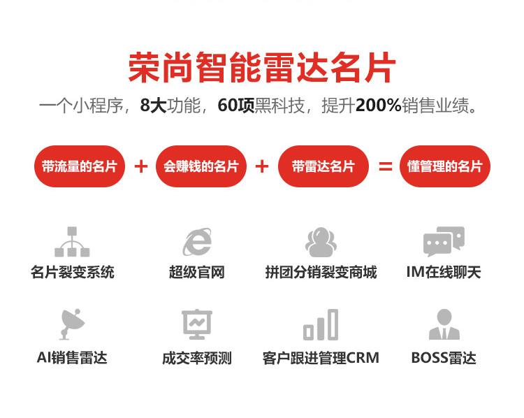 淘宝PC端1800-1_03.jpg
